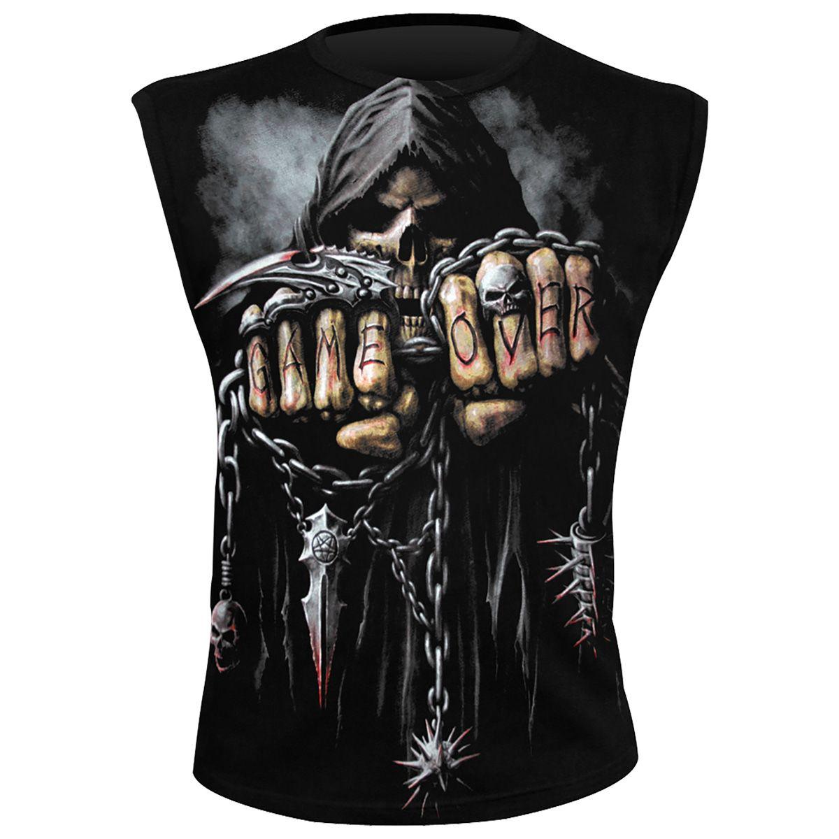 dark wear: