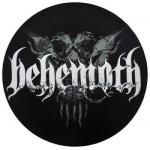 Dossard BEHEMOTH - Eagles Logo