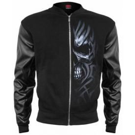 Veste Mec Spiral DARK WEAR - Death Rage