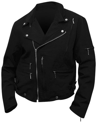 Image de Veste Spiral DARK WEAR - Speed Demon