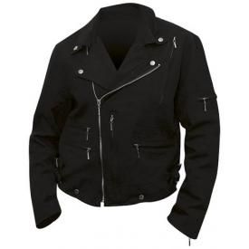 Veste Homme SPIRAL - Union Wrath