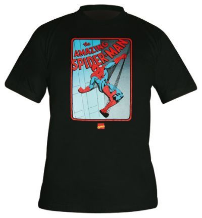 http://www.rockagogo.com/image/big/DV28-t-shirt-marvel-comics-spider-man-comic-box-1233151861.jpg