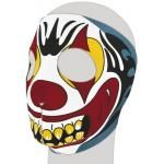 Masque DARK WEAR - Evil Clown