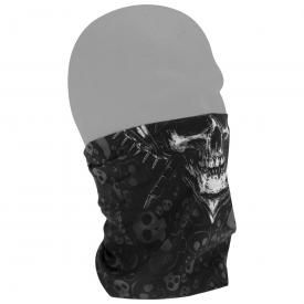 Masque TOUR DE COU - Army