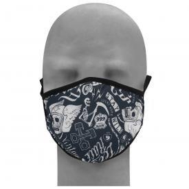 Masque FREEGUN - Biker