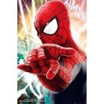 Poster SPIDER-MAN - The Amazing 2