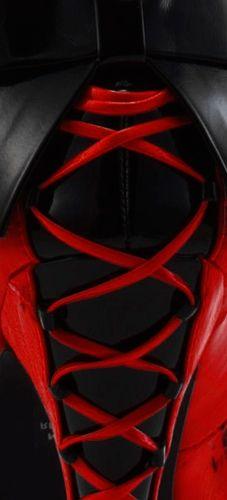 Nightmare Platform Fist Chaussures A Rock Gogo Iron Tv14xwE
