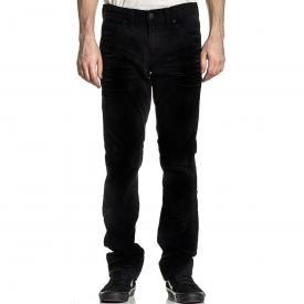 Pantalon Homme AFFLICTION - Gage Fleur