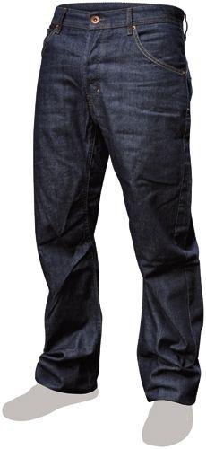 jeans volcom ergo denim pantalons rock a gogo. Black Bedroom Furniture Sets. Home Design Ideas