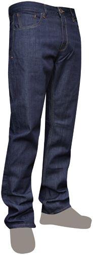jeans volcom surething rns pantalons rock a gogo. Black Bedroom Furniture Sets. Home Design Ideas