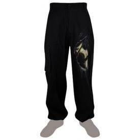 Pantalon Spiral Mec DARK WEAR - Bone Slasher