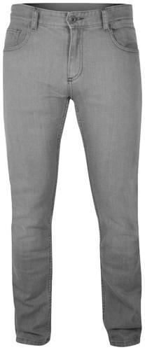 jeans mec dc shoes straight up light grey pantalons. Black Bedroom Furniture Sets. Home Design Ideas