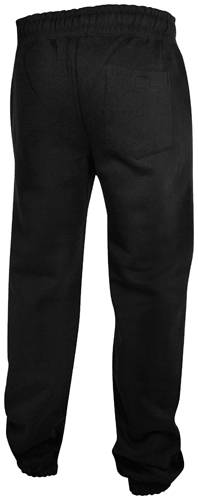 manga entre jambes pantalon jambes pantalon hommes entre 54q3AjLR