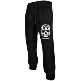 Pantalon Jogging SONS OF ANARCHY - Big Skull