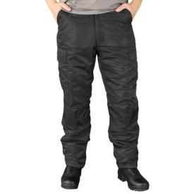 Pantalon Mec SURPLUS - Cargo Thermohose