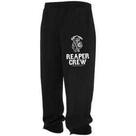 Pantalon Jogging SONS OF ANARCHY - Reaper Crew