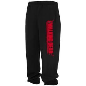 Pantalon Jogging THE WALKING DEAD - Blood Logo