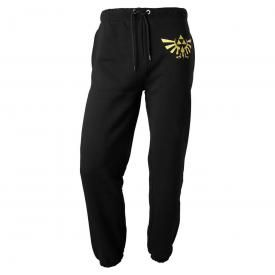 Pantalon Jogging NINTENDO - Zelda Triforce