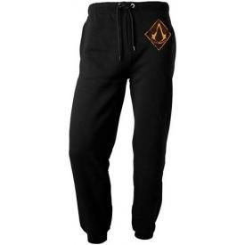 Pantalon Jogging ASSASSIN'S CREED - Golden Crest