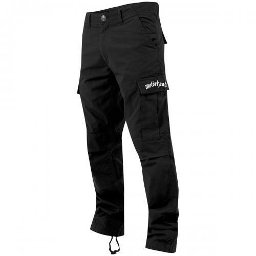 Motörhead Rock Pantalon A Gogo Cargo Homme 0SSq5wf