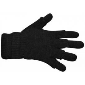 Gants POIZEN INDUSTRIES - Double Black