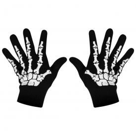 Gants DIVERS - Skeleton