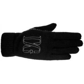 Gants DC SHOES - Kvdo