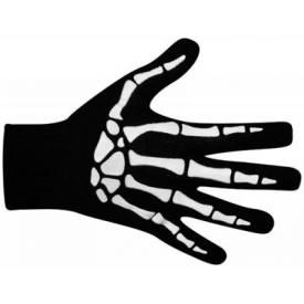 Gants 7X - Skeleton Hands