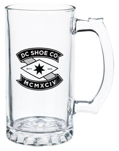 Chope Biere Dc Shoes