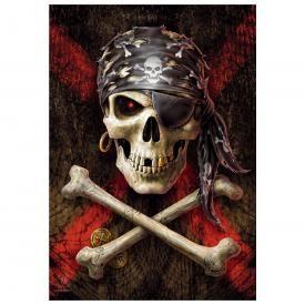 Rage Against The Machine Stage Poster Drapeau Drapeau Taille 110 cm x 75 cm