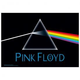Drapeau PINK FLOYD - Dark Side