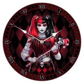 Horloge JAMES RYMAN - Jester