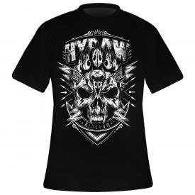 T-Shirt Homme HYRAW - Viking