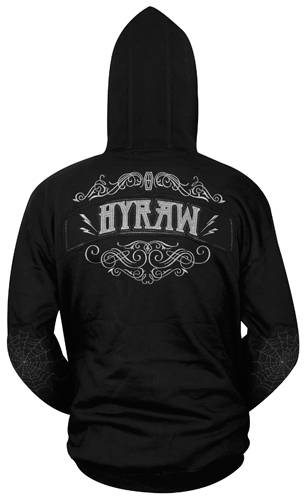 a46b6c1a38 veste-sweat-zippe-hyraw-dark-coffin-marque-homme-tatouage-rock-b.jpg