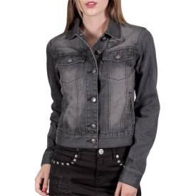Veste Femme HYRAW - Hy Raw Jeans