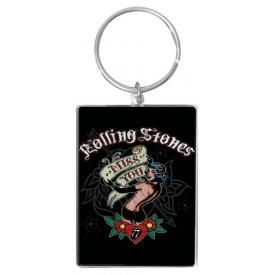 Porte Clefs ROLLING STONES - Miss You