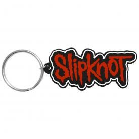 Porte Clefs SLIPKNOT - Lettrage