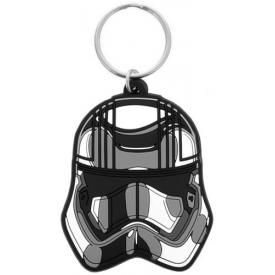 Porte Clefs STAR WARS - Captain Phasma