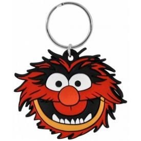 Porte Clefs THE MUPPET SHOW - Animal