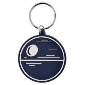 Porte Clefs STAR WARS - Death Star