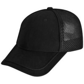 Casquette ATLANTIS CAP - Golf Black