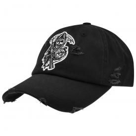 Casquette SONS OF ANARCHY - Grunge Reaper