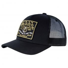 Casquette VON DUTCH - Eye Out