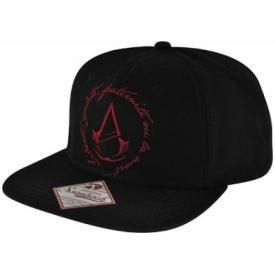 Casquette ASSASSIN'S CREED - Unity Snapback