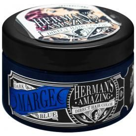 Coloration HERMAN'S - Marge Dark Blue
