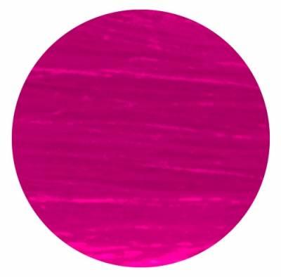 zoom 1 - Coloration Permanente Rose