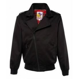 Veste Homme HARRINGTON - Elvis