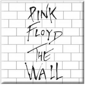 Grand Magnet PINK FLOYD - The Wall
