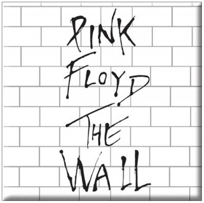 grand-magnet-pink-floyd-the-wall-rock-pr.jpg