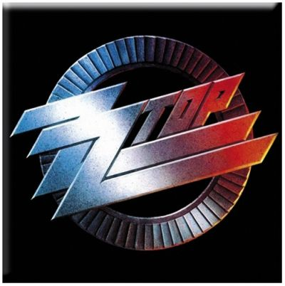 """Résultat de recherche d'images pour """"zz top logo"""""""